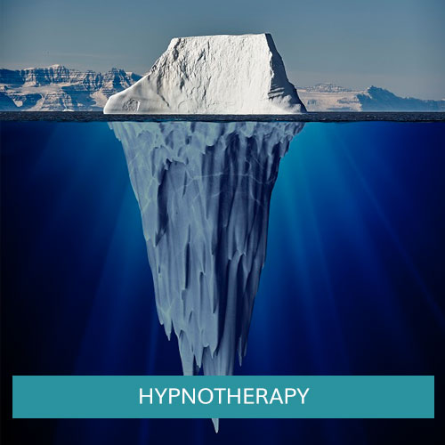 What is Hypnotherapy and who can benefit?